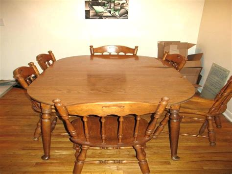 amazing dining room sets for sale craigslist dining chairs