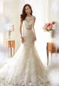 Wedding Dressers Sophia Tolli Wedding Dresses