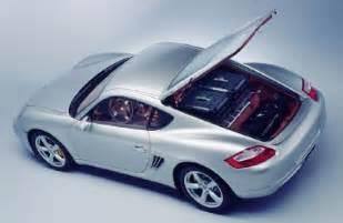 History Of Porsche Cayman Porsche Cayman History Howstuffworks