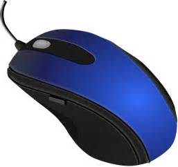 Computer Mouse Free To Use Domain Computer Mouse Clip