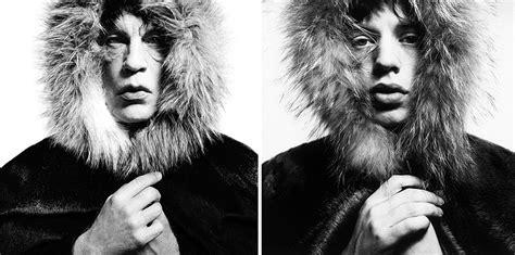 john malkovich portraits photographer recreates famous portraits with john