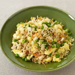 weightwatchers com weight watchers recipe easy fried rice