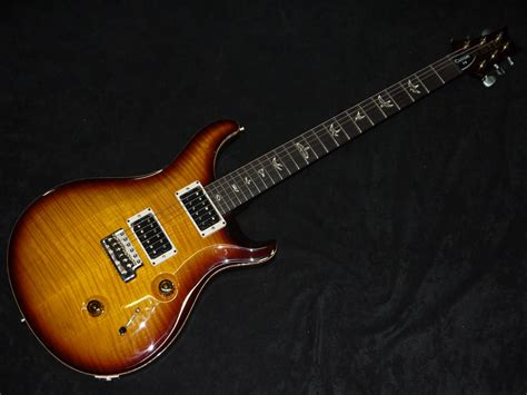 Walpaper Custom 24 paul reed smith guitars wallpaper