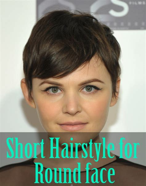 hair due for short hair 37 best fitness board viiii workout images on pinterest