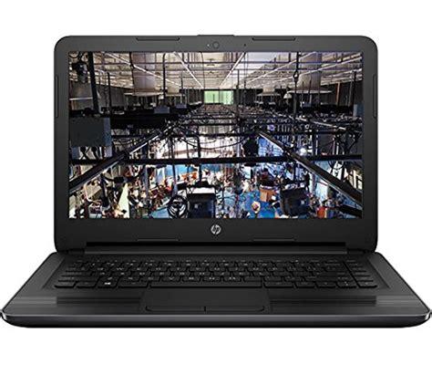 Hp 240 G5 Y7d09pa I3 5005u buy hp 240 g5 14 inch laptop i3 5005u 4gb 500 gb free dos