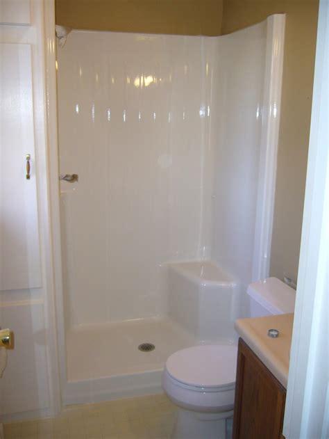 change color of bathtub ace resurfacing tub and shower photos