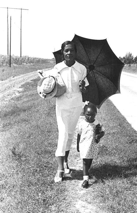 Sunday School | 1938 | African, African american history