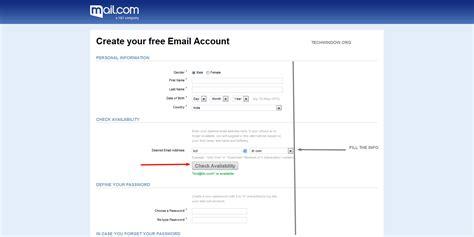 yahoo email address sign up yahoo free email address sign up