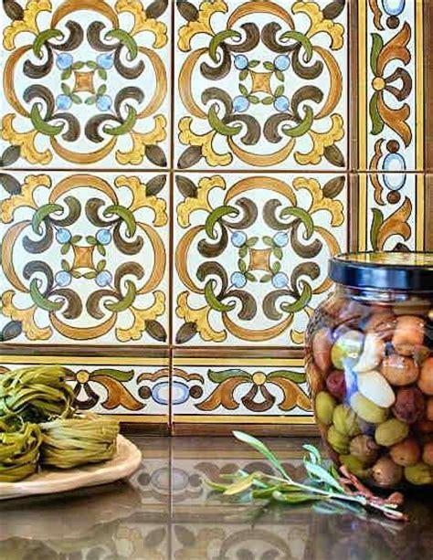 Mosaic Kitchen Backsplash Trends 2015/2016   Mozaico Blog