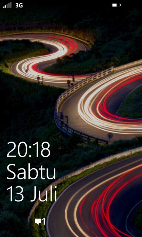 download themes nokia keren download font keren untuk nokia lumia 520 new calendar