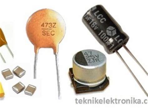 fungsi kapasitor berpolar fungsi kapasitor berdasarkan jenisnya 28 images jenis jenis dioda dan fungsinya komponen