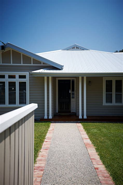 cottage and bungalow fantastic cottages and bungalow decorating ideas images in