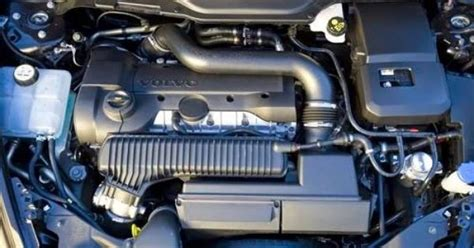 how do cars engines work 2011 volvo c70 instrument cluster service manual how cars engines work 2012 volvo c70 engine control 301 moved permanently