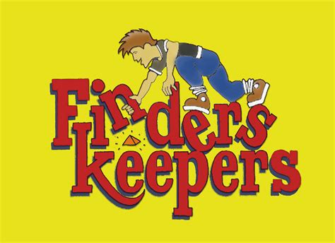 finders keepers home color variation by fixxed2009 on