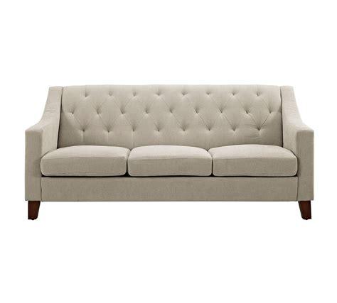 neutral sofas friday favorites best neutral sofas cuckoo4design