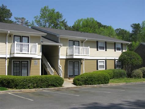 brookside appartments brookside apartments rentals college park ga