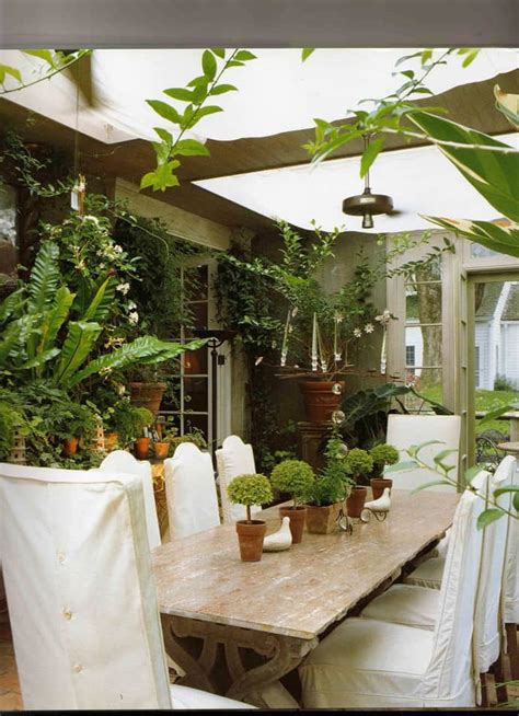 ideas design the best interior design ideas for your conservatory