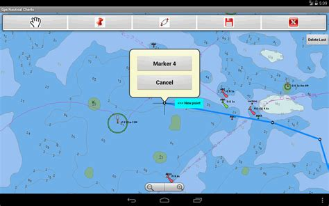 google maps boat navigation marine navigation chart canada android apps on google play