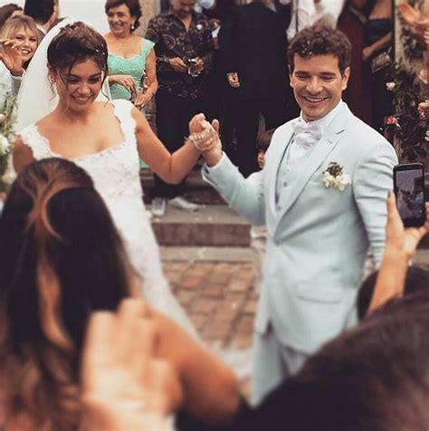 Arsyla Amalia ego veja mais fotos do casamento de e