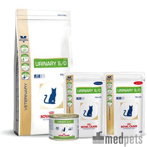 royal canin urinary so royal canin urinary s o bestellen dieetvoer voor katten met urinewegproblemen