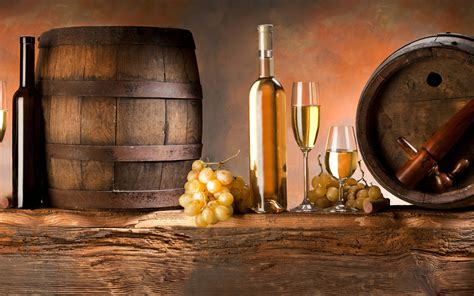 Wine Full HD Wallpaper and Background   1920x1200   ID:388465