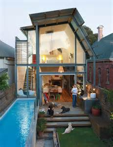 small backyard house best 10 small minimalist pool ideas home design and interior