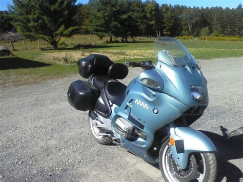 1999 bmw r1100rt problems bmw motorcycles usa 2010 1200rt autos post
