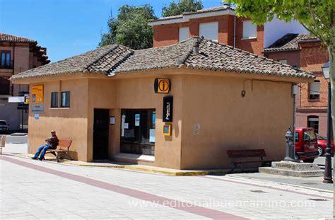 oficina de turismo de pas oficina municipal de turismo de fr 243 mista