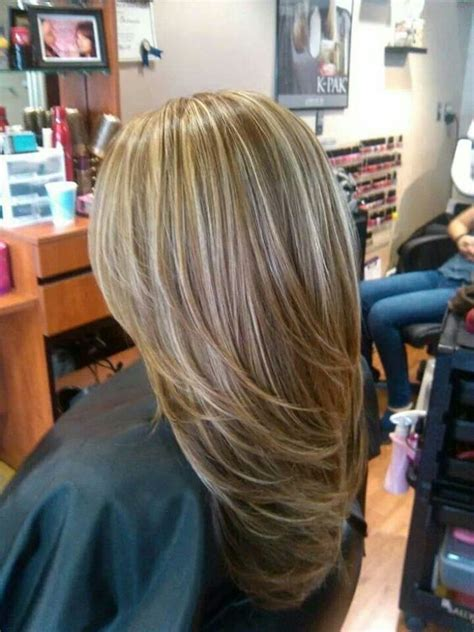 grey roots on highlighted hair 17 best ideas about gray streaks 2017 on pinterest one