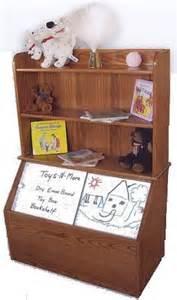 Toy Box And Bookshelf Combo Toy Box Bookshelf Combo Plans Diy Blueprint Plans Download