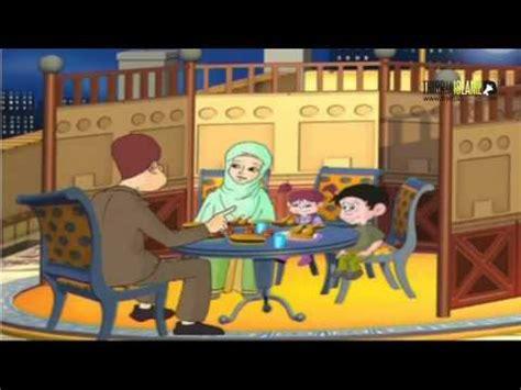 film vizatimor islami kabilifilm download hd torrent