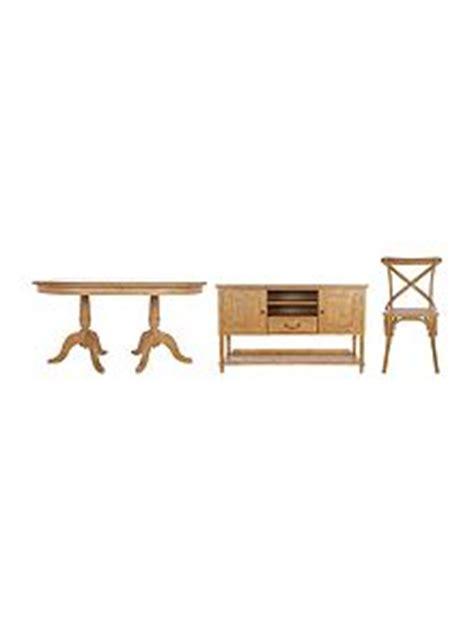 dining room sets uk buy dining room furniture sets