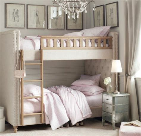 id馥 d馗oration chambre ado dcoration chambre ado fille moderne with dcoration