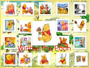 Hvfn winnie the pooh winnie the pooh 37016663 1024 768 jpg