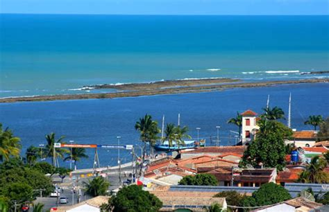porto canha station station travel