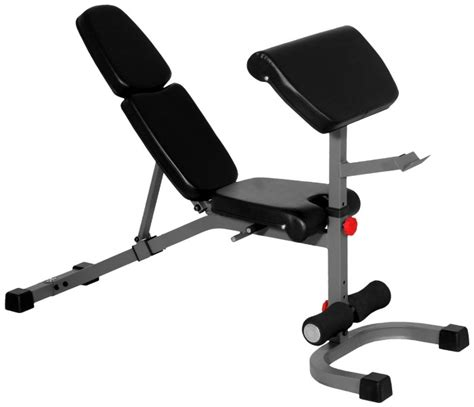 image 3 0 weight bench xmark xm 4417 fid weights bench review