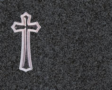 modelos de cruz para difuntos lapida cruz 1260 lapidas para nichos