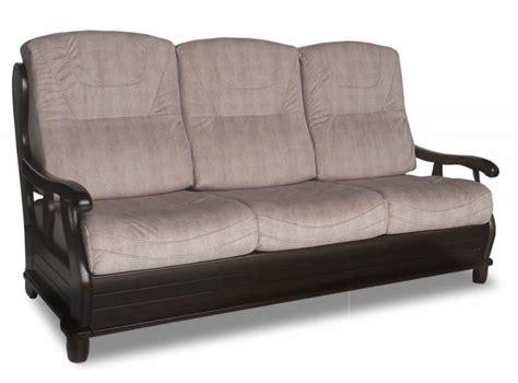 poltrone e sofa napoli best fabbrica divani napoli images skilifts us skilifts us
