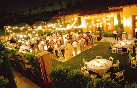 how to plan a backyard wedding reception 25 best ideas about reception layout on pinterest