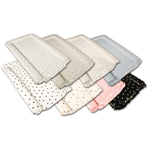 Changing Mat by 25 Assorted Changing Mats
