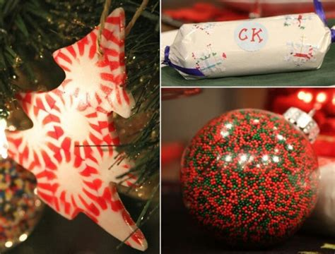 the chew family crafts for christmas christmas pinterest