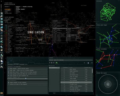 window layout eve online eve online screenshots for windows mobygames