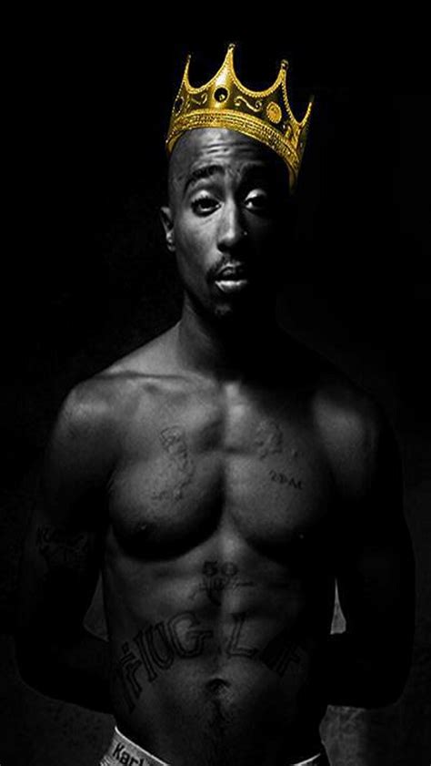 wallpaper for iphone tupac tupac wallpaper on wallpaperget com