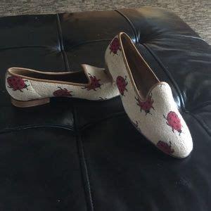 Shoes Coach D2532 Bug Salee 87 zalo shoes zalo loafers from leidis s closet on poshmark