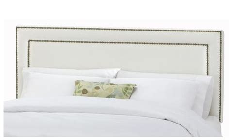 Do You Need A Headboard by Bryn Alexandra Do You Need A Headboard