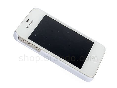 Hardcase Iphone 4 Helokity iphone 4 4s hello toys accessories back