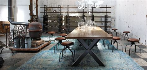 Formidable Roche Bobois Table Salle A Manger #1: 2015-05-04_19-00-48_2010_2_Syntaxe_amb_pdf_ht?op_sharp=1
