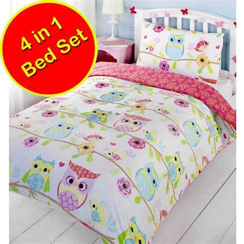 paw patrol toddler bedding character generic junior 4 in 1 toddler bedding bundle