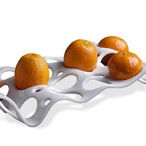 modern fruit bowl designs images 30 curated fruit bowl ideas by ladytmead contemporary