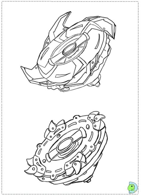 colouring and painting top 90 beyblade clip best clipart